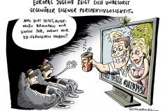 schwarwel-karikatur-3d-jugend-jugendarbeitslosigkeit-perspektive