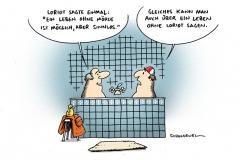 schwarwel-karikatur-loriot-humorist-karikaturist-tod