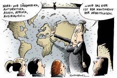schwarwel-karikatur-geo-kontinent-europa-arbeitslosigkeit