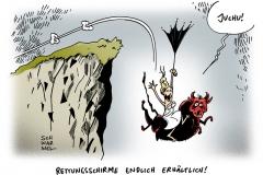 schwarwel-karikatur-esm-rettungsschirm-eu