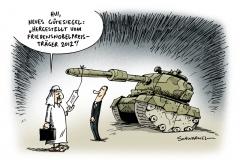 schwarwel-karikatur-nobel-friedensnobelpreistraeger-2012-