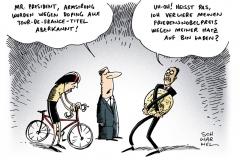schwarwel-karikatur-titel-praesident-obama-usa