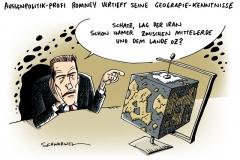schwarwel-karikatur-geografie-romney-aussenpolitik