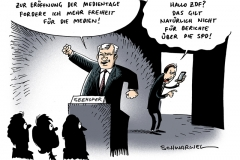 schwarwel-karikatur-medien-berichterstattung-seehofer-zdf