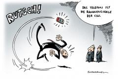 schwarwel-karikatur-csu-bananenschale-ausrutscher-