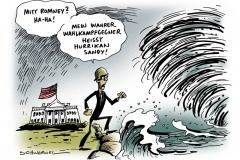 schwarwel-karikatur-romney-wahlkampf-gegner