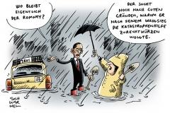 schwarwel-karikatur-romney-hilfe-katastrophe