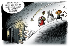 schwarwel-karikatur-weihnachten-amazon-bestellung