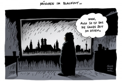 schwarwel-karikatur-muenchen-oste-dunkelheit