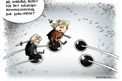 schwarwel-karikatur-muenchhausen-schaeuble-merkel-meinung