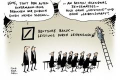 schwarwel-karikatur-deutschebank-db-ackermann-slogan