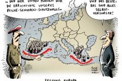 schwarwel-karikatur-senior-schutzwall-europa-reichtum
