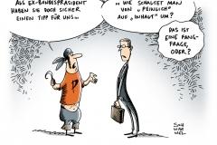schwarwel-karikatur-pirat-guttenberg-tipp