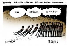 schwarwel-karikatur-burschenschaft-vaterland-rechts-links