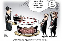 schwarwel-karikatur-internet-pc-itu-computer-
