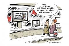 schwarwel-karikatur-wende-energie-energiewende-solar