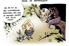 schwarwel-karikatur-wunderland-grinsekatze-angie-