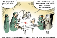 schwarwel-karikatur-op-kliniken-kapitalismus