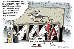 schwarwel-karikatur-opel-jobcenter-region-gm