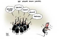 schwarwel-karikatur-irland-spanien-italien-griechenland-portugal-