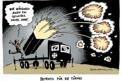 schwarwel-karikatur-patriot-tuerkei-silvester