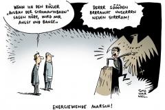 schwarwel-karikatur-strom-roesler-minister