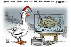 schwarwel-karikatur-freude-weltuntergang-fisch-gans