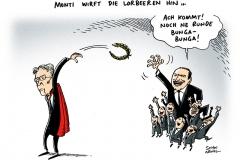 schwarwel-karikatur-monti-bunga-minister