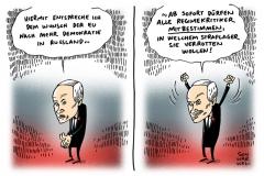 schwarwel-karikatur-putin-eu-demokratie-russland