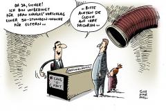 schwarwel-karikatur-eltern-personalabteilung-nahles