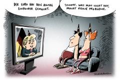 schwarwel-karikatur-euro-alltag-merkel