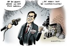 schwarwel-karikatur-romney-sicherheitsnetze-armut