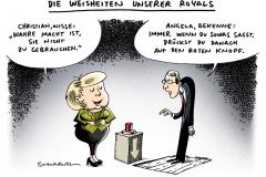 schwarwel-karikatur-wulff-knopf-merkel