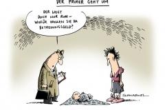 schwarwel-karikatur-betreuungsgeld-pruefer-koalition