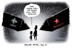 schwarwel-karikatur-krieg-nato-russland