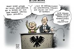 schwarwel-karikatur-sammer-sportdirektor-bayern-praesidentschaft