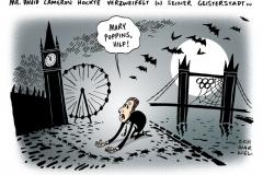 schwarwel-karikatur-london-cameron-olympia-geisterstadt