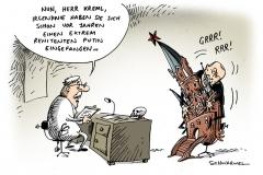 schwarwel-karikatur-kreml-putin-praesidentschaftswahl-russland