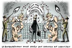 schwarwel-karikatur-ehre-ehrenbekundungen-wulff