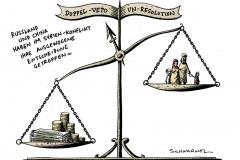 schwarwel-karikatur-veto-russland-china-syrien