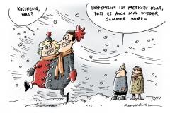 schwarwel-karikatur-merkozy-merkel-sarkozy