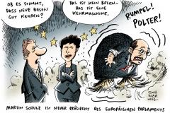 schwarwel-karikatur-europa-parlament-praesident-eu-