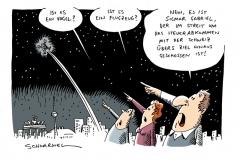 schwarwel-karikatur-vogel-steuerabkommen-gabriel
