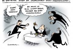 schwarwel-karikatur-scharf-tabasco-euro-retter