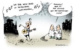 schwarwel-karikatur-organ-saenger-hilfe-spende