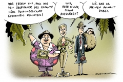 schwarwel-karikatur-dschungel-wulff-anwalt