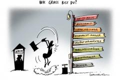 schwarwel-karikatur-grass-israel-buch-literatur