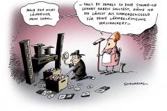 schwarwel-karikatur-cd-steuern-finanzamt