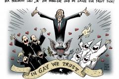schwarwel-karikatur-homoehe-praesident-usa-obama
