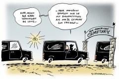 schwarwel-karikatur-bio-biokraftstoff-duerre-katastrophe